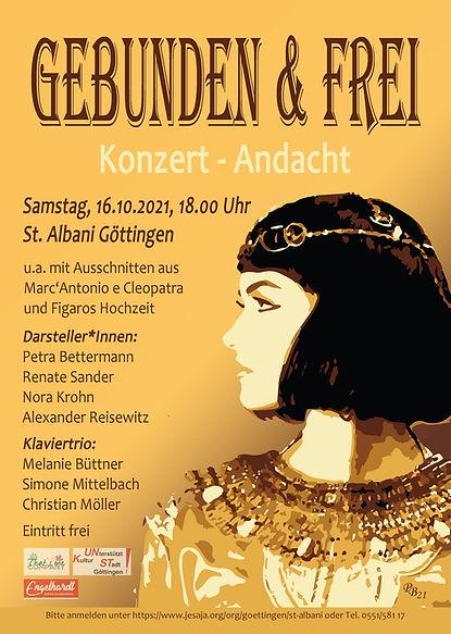 Plakat Gebunden und Frei 16.10.21.jpg