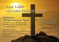 Plakat Stephanus 7.3.2020 web.jpg
