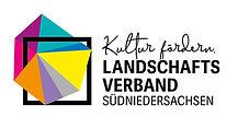 Logo Landschaftsverband 2.jpg
