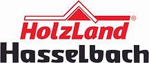 Logo_Hasselbach_neu.jpg
