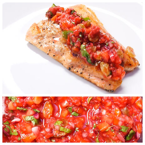 Salmon Fish Salsa.jpeg