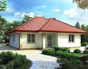 house-model4.jpg