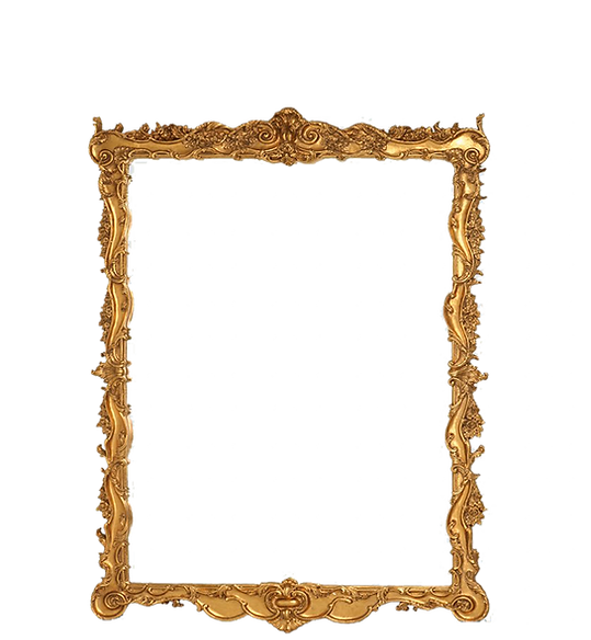 picture-frame-mirror-archive-file-photography-rectangle.png