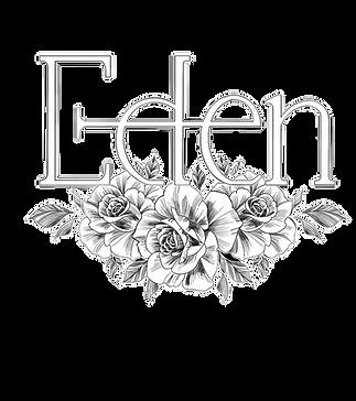 new eden.png