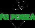 Logo FC Porza.png