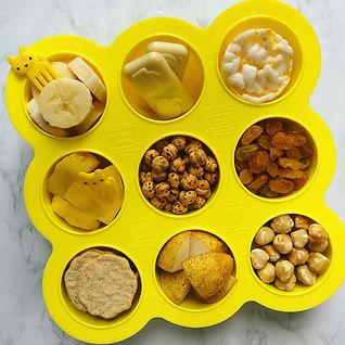 Yellow snack tray.jpg