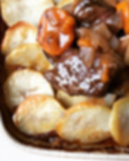 Beef Hotpot.jpg