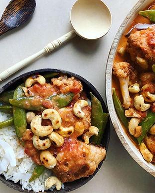 Cauliflower & Cashew Curry.jpg