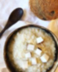 Coconut Rice Pudding.jpg