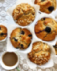 Banana & Blueberry Muffins.jpg