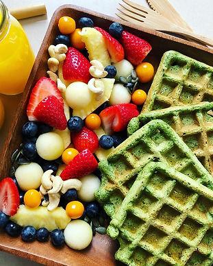 Spinach Waffles.jpg