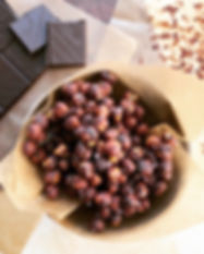 Chocolate Chickpeas.jpg