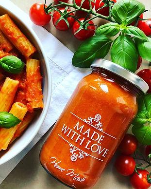 Roast Tomato Sauce.jpg