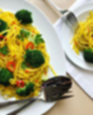 Brocolli Linguini.jpg