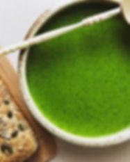 Pea & Mint Soup.jpg