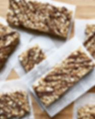 Oat & Nut Cereal Bars.jpg
