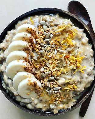 Banana Porridge.jpg