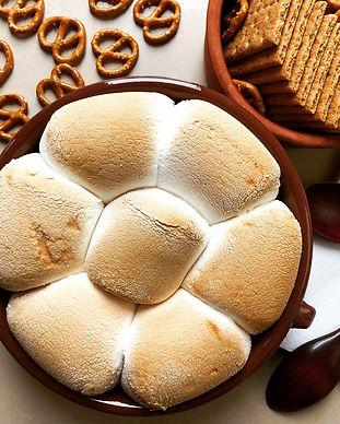 S'mores Bake.jpg