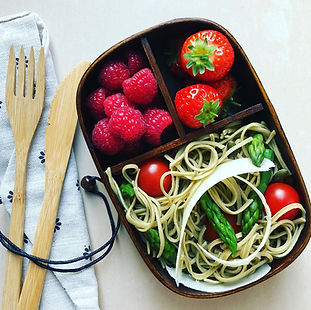 Packed Lunch 6.jpg