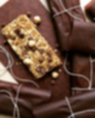 Hazelnut & Chocolate Cereal Bars.jpg
