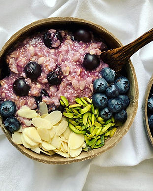 Blueberry Oats.jpg