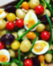 Egg & Potato Salad.jpg