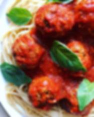 Meatballs & Spaghetti.jpg