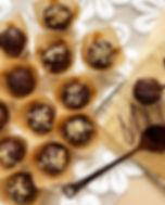 Hazelnut cacao balls.jpg