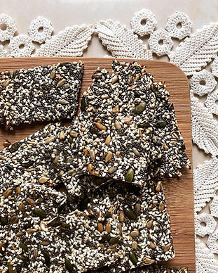 Sweet seed crackers.jpg