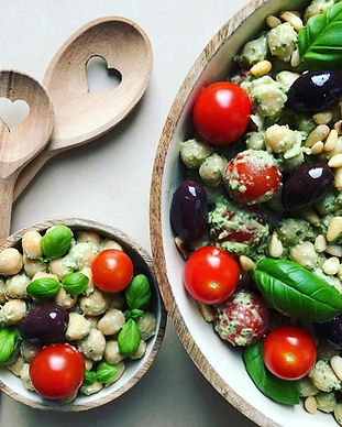Pesto & Chickpea Salad.jpg