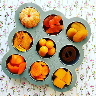 Orange Snack Tray.jpg