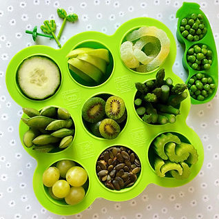 Green Snack Tray.jpg