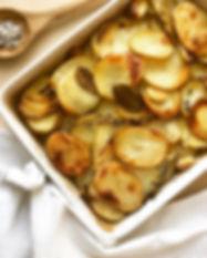 Lyonnaise Potatoes.jpg