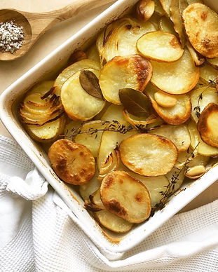 Lyonnaise Potatoes.jpg