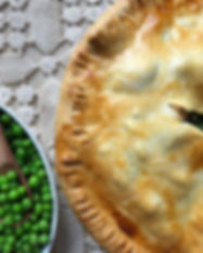 Chicken & Vegetable Pie.jpg