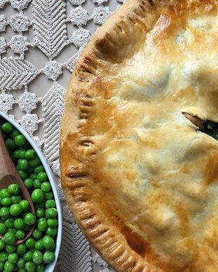 Chicken & Vegetable Pie.jpg