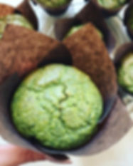 Spinach Muffin.jpg