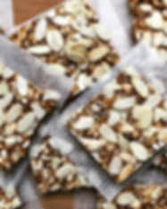 Honey Almond Cereal Bars.jpg