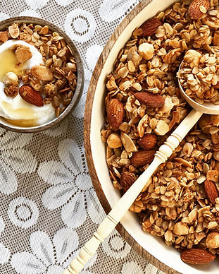 Nutty Granola.jpg