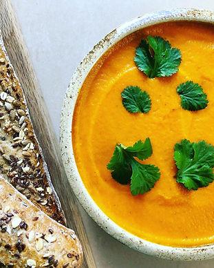 Carrot & Coriander Soup.jpg