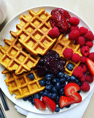 Sweet Potato Waffles.jpg