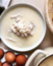 Avgolemoni Soup.jpg
