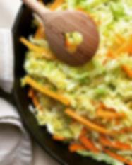 Savoy Cabbage.jpg