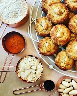 Almond & Honey Cookies.jpg