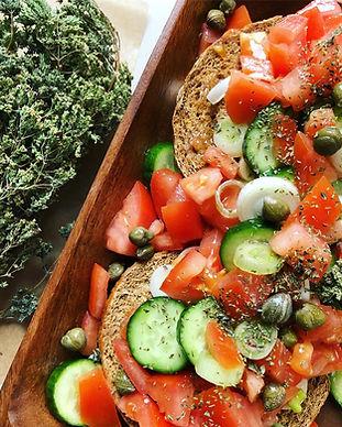Cretan Dakos Salad.jpg