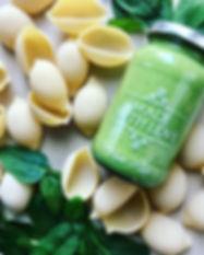 Spinach Pesto Jar.jpg