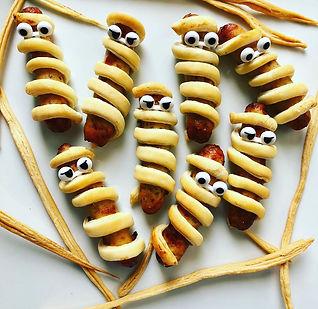Sausage Mummies.jpg