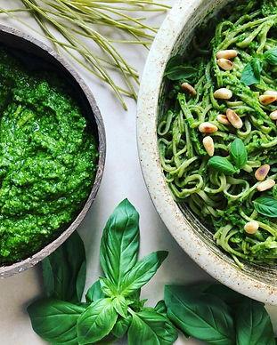 Spinach Pesto.jpg
