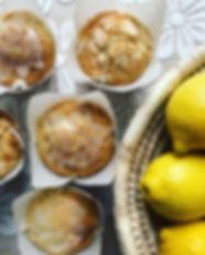 Lemon Muffins.jpg