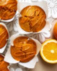 Orange Muffins.jpg
